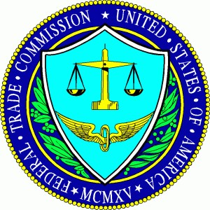 Revised FTC Green Guides: The Video