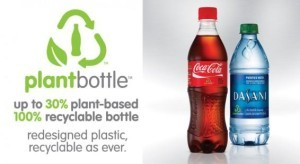 Coke is Latest Company to Learn Valuable Lesson in Truth in Advertising Their Green Claims