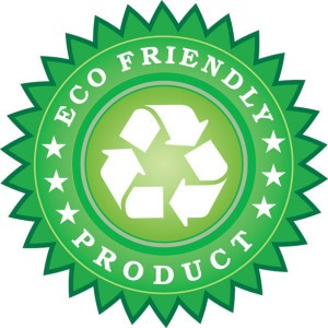 Do Your Customers Understand The Benefits of Buying Eco-Friendly Products?