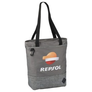 Imprinted Convention Tote