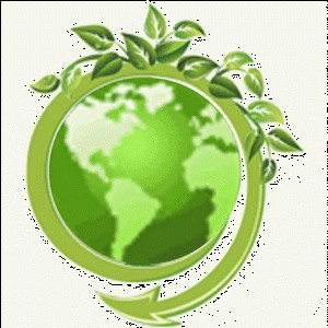 "2 Ways To Measure Your ""go green"" campaigns"