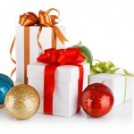 New Survey Reports on Holiday Gifts Trends