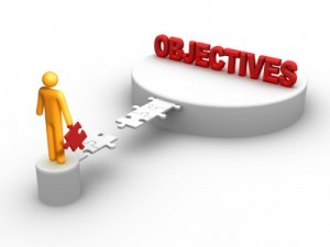 Green Marketing Tip: How to Determine Your Marketing Objective