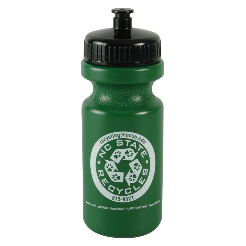 Use These Promo Products For America Recycles Day