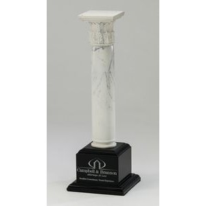 Single Column Award