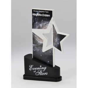 Reflection Star Award
