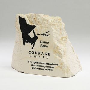 Altitude Rock Award