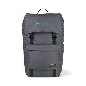 American Tourister® Embark Computer Backpack Black