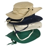 Aussie Outback Floater Hat