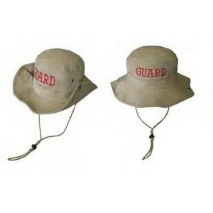 Guard Aussie Hat